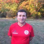 Constantin Albu